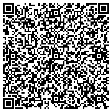 QR-код с контактной информацией организации Нефрит-2030, ТОО