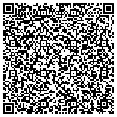 QR-код с контактной информацией организации АЛФЕРТ, транспортно-экспедиторская компания, ТОО