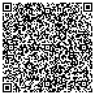 QR-код с контактной информацией организации Жолсерик Транс, ТОО