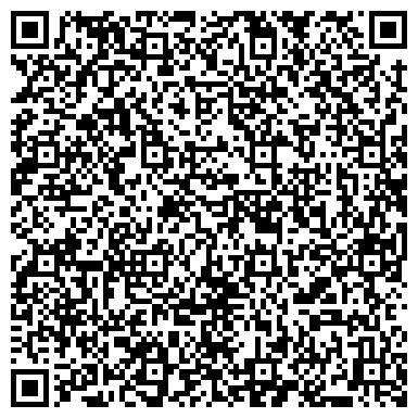 QR-код с контактной информацией организации Green Line Logistick, ТОО