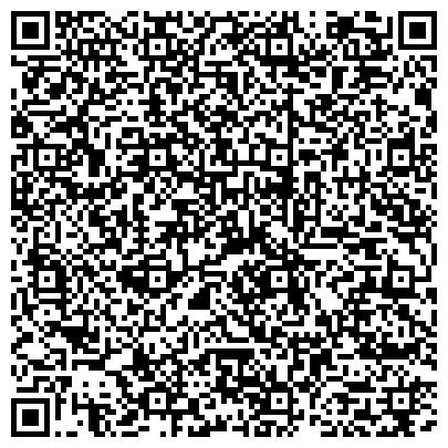 QR-код с контактной информацией организации TransLogistic Euroasia (ТрансЛогистик Евроазия), ТОО