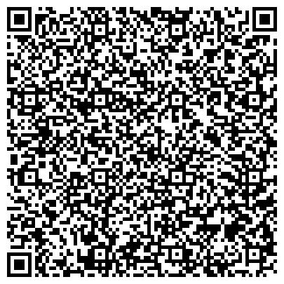 QR-код с контактной информацией организации Михеенко Виталий Михайлович, ИП