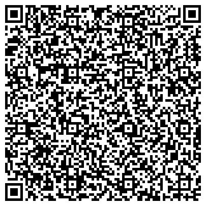 QR-код с контактной информацией организации Локотош Валентина Степановна, ИП