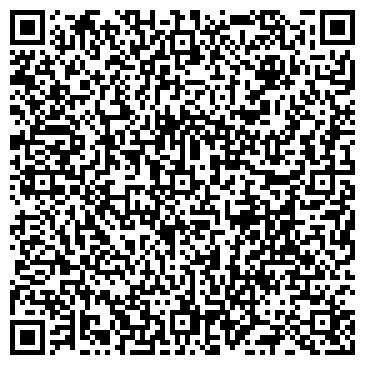 QR-код с контактной информацией организации Лавров С.А., ИП