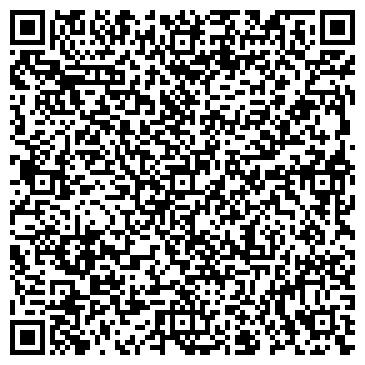 QR-код с контактной информацией организации Неволин С.Е., ИП