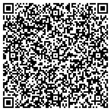 QR-код с контактной информацией организации Абитов Нурмагамбет Турсунмагаметович, ИП