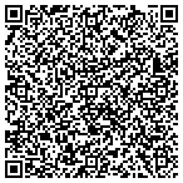 QR-код с контактной информацией организации Бурабай-Экспресс, ТОО