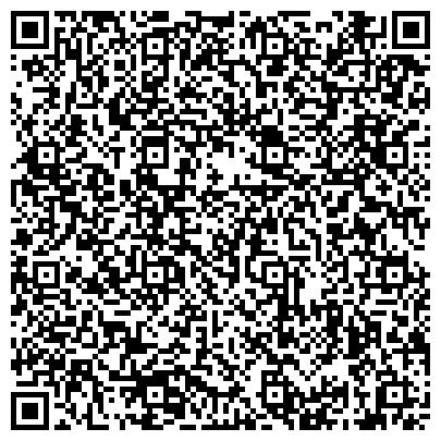 QR-код с контактной информацией организации Оршанская дистанция пути, УП Минского отделения БелЖД
