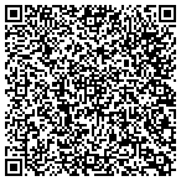 QR-код с контактной информацией организации ЖелДорПроект, ТОО
