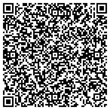 QR-код с контактной информацией организации Белгеодезцентр, ЧПУП