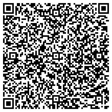QR-код с контактной информацией организации Transport & Logistic Company, ТОО