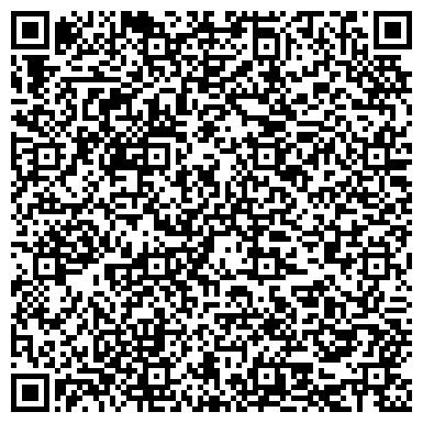QR-код с контактной информацией организации Филимоненко Виктор Васильевич, ИП