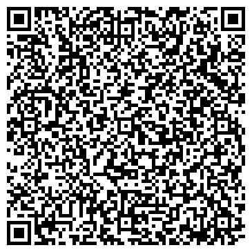 QR-код с контактной информацией организации Хамицевич Александр Викторович, ИП
