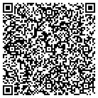 QR-код с контактной информацией организации Темiр Тулпар, ТОО