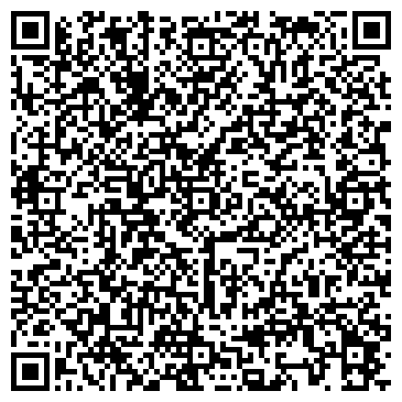 QR-код с контактной информацией организации Cargo Hunter Ltd (Карго Хантер Лтд), ТОО