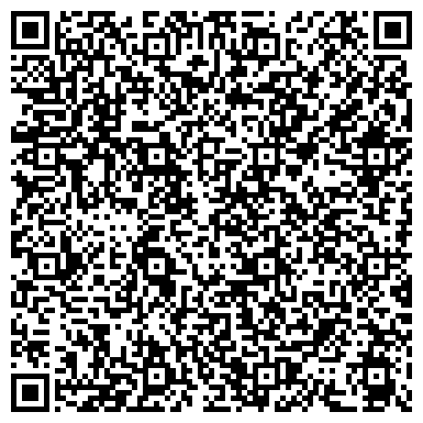 QR-код с контактной информацией организации ООО Автоэлектрик, ремонт КПП, двигателей, ходовая СПД Домненко