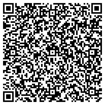 QR-код с контактной информацией организации Королев Н. П., ИП