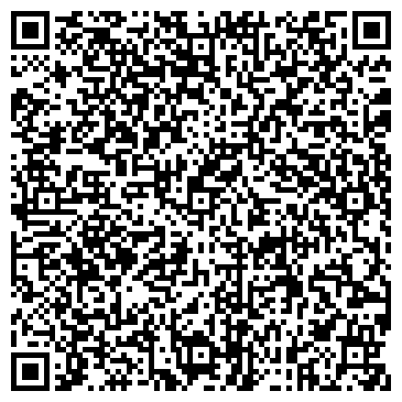 QR-код с контактной информацией организации Минский метрополитен, ТКДУП