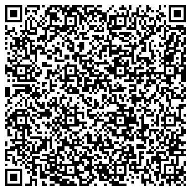 QR-код с контактной информацией организации Автовокзалсервис, ТОО