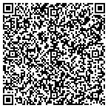 QR-код с контактной информацией организации Монолитгидробуд Инвест, ООО