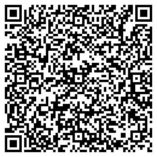 QR-код с контактной информацией организации Таксибус, ЧП