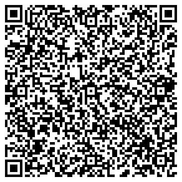 QR-код с контактной информацией организации ДИТС-сервис,ООО