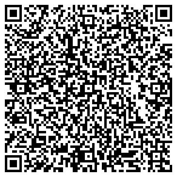 QR-код с контактной информацией организации Сервисно-сбытовой центр, компания