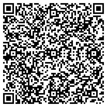 QR-код с контактной информацией организации Агеенко, ИП