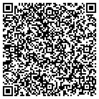 QR-код с контактной информацией организации АвтоПромКлимат, ООО