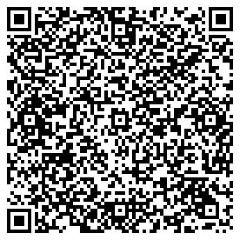 QR-код с контактной информацией организации БЕЛПАТ, РУП