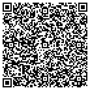 QR-код с контактной информацией организации Audi of Belarus, ООО