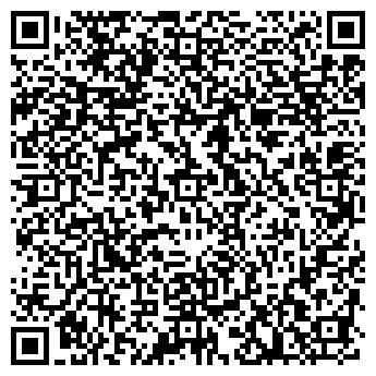 QR-код с контактной информацией организации Белинтерлес, ООО
