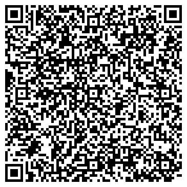 QR-код с контактной информацией организации Телеком-Гарант, ООО филиал