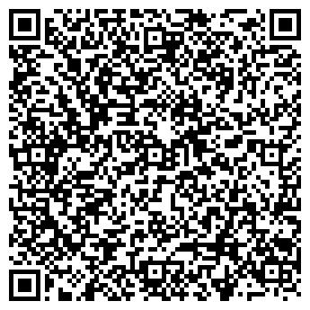 QR-код с контактной информацией организации Гуринович С. А., ИП