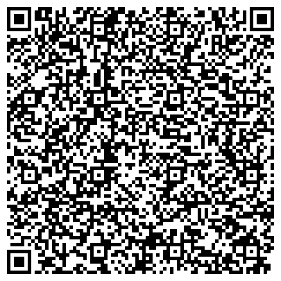 QR-код с контактной информацией организации СТО Новый Сервис, ООО (Ваш Перевозчик)