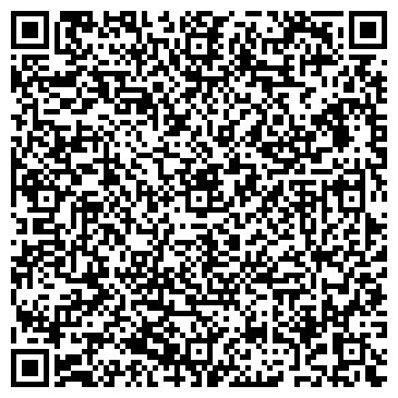 QR-код с контактной информацией организации Виктория-Транс, ООО