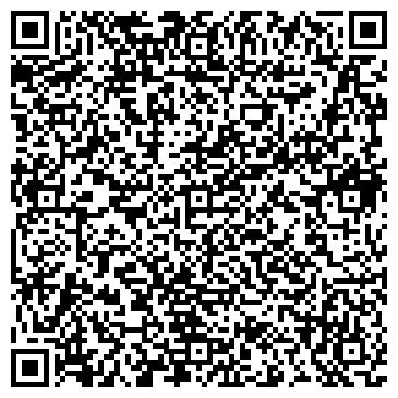 QR-код с контактной информацией организации Либриформ, УЧПП