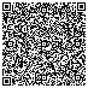 QR-код с контактной информацией организации Спецтехноальянс, ЧТУП