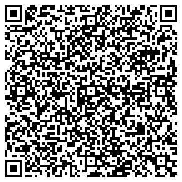 QR-код с контактной информацией организации Техноимпэкс, ООО