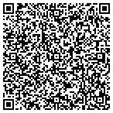 QR-код с контактной информацией организации Гроднопромтехника, ОАО