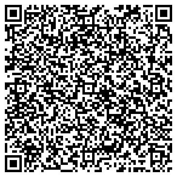 QR-код с контактной информацией организации ЭкспоСервисТранс, ООО