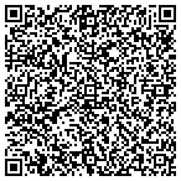 QR-код с контактной информацией организации ТАУ-Подолье, ЧП