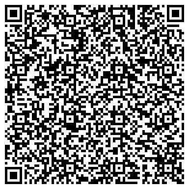 QR-код с контактной информацией организации Автотранспочта УГППС Укрпочта, ООО