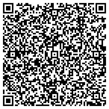QR-код с контактной информацией организации Карготранзит, иностранное предприятие