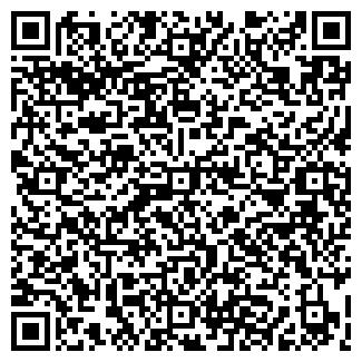 QR-код с контактной информацией организации Орест, ЧП