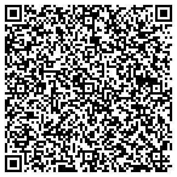 QR-код с контактной информацией организации Добробут-Автосервис, ООО