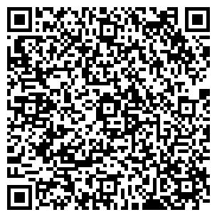 QR-код с контактной информацией организации Сузорье, ООО