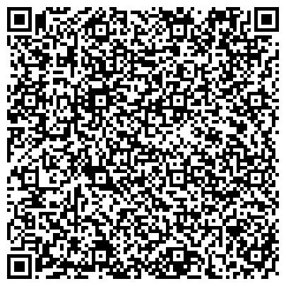 QR-код с контактной информацией организации Чистый Дом, ЧП (Чистий Дім)