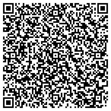QR-код с контактной информацией организации Евро Транс, ЧП (Euro Trance)