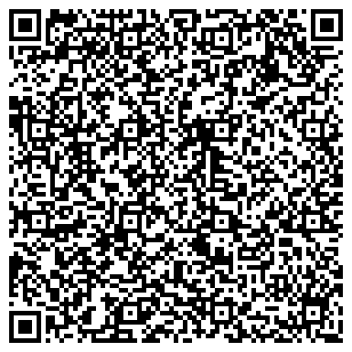 QR-код с контактной информацией организации Нечипорук Транспорт Сервис, ООО